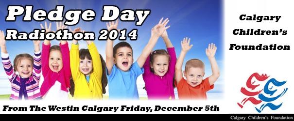 Calgary-Childrens-Foundation-rotator1