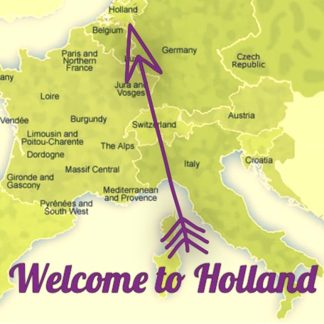 "welcome to holland essay by emily perl kingsley Welcome holland essay emily perl kingsley ""welcome to holland"" by emily perl kingsley — our-kidswelcome to holland by emily perl kingsley c1987 by emily perl."